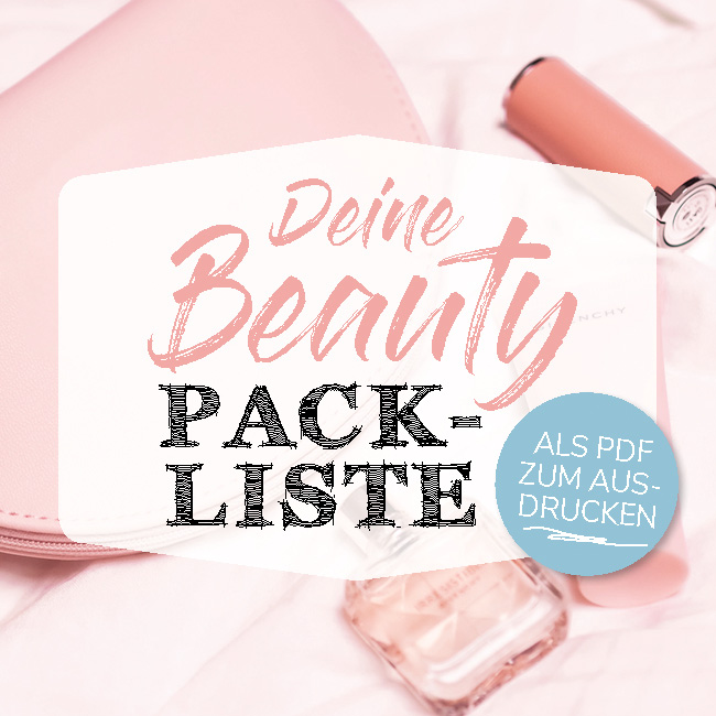 Banner_Beauty_Checkliste PDF