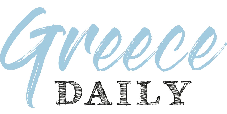 Greece Daily