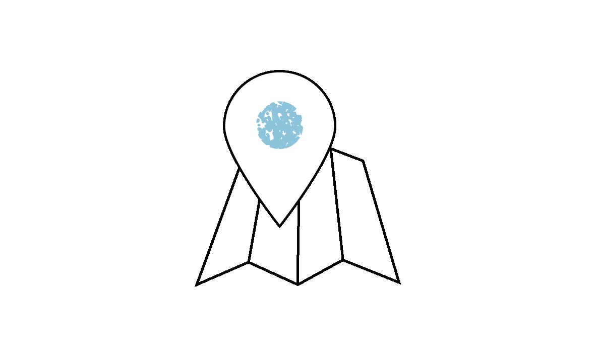 Karten Icon